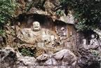 Lungjing Tempel