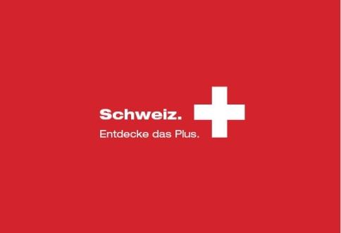 Schweiz.