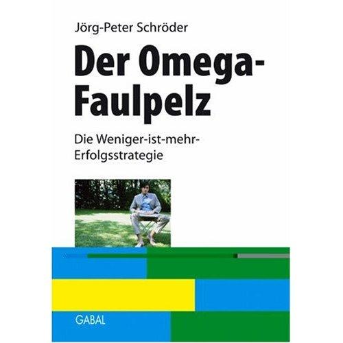 Omega tier