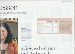 Scan 3